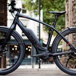 Las 5 mejores bicicletas eléctricas