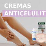 Las 7 mejores cremas anticelulíticas