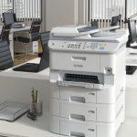 Las 6 mejores impresoras multifuncion