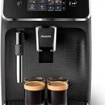 Las 10 mejores máquinas de café