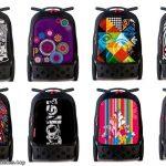 Las 10 mejores mochilas con ruedas para la escuela