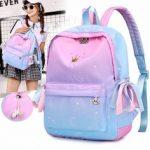 Las 6 mejores mochilas para la escuela primaria