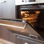 Los 10 mejores hornos empotrados
