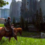 Los 10 mejores juegos para PS4