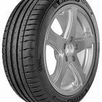Los 10 mejores neumáticos 2020