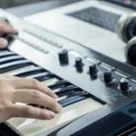 Los 10 mejores teclados musicales del 2020