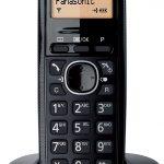Los mejores 10 mejores teléfonos inalámbricos