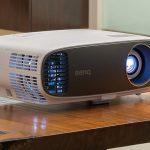 Los 10 mejores proyectores
