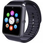 Los 6 mejores smartwatch