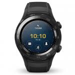 Los mejores 5 smartwatch android