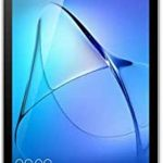 Análisis del Huawei Mediapad T3 10 LTE