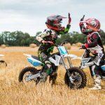 Las 10 mejores motos eléctricas para niños