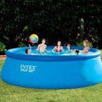 Las 10 mejores piscinas hinchables