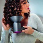 Los mejores 5 secadores para el pelo