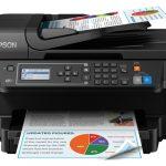 Las 10 mejores impresoras compactas