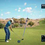 Los 10 mejores juegos de golf para PS4