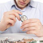 Los mejores kit de reparación de relojes