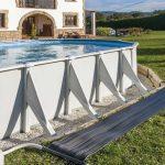 Los 10 mejores calentadores de piscina