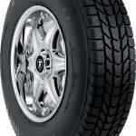 Los 10 mejores neumáticos Firestone