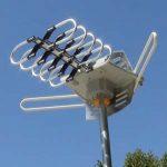 Las 10 mejores antenas HDTV