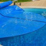 Las 10 mejores cubiertas de seguridad para piscinas