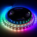 Las 10 mejores luces con tiras LED