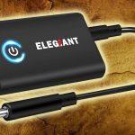 Los 10 mejores adaptadores Bluetooth para el coche