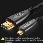 Los 10 mejores convertidores de USB a HDMI