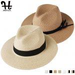Los mejores 10 sombreros de verano para hombre