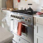 Nuestra guía experta para la compra de hornos y cocinas