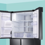 Los 10 mejores refrigeradores con puerta francesa