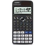 Las 10 mejores calculadoras científicas