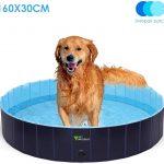 Las 10 mejores piscinas para perros