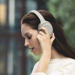 JBL Tune 750BTNC: cancelación de ruido 'asequible' [ANÁLISIS]