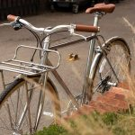 Las 5 mejores bicicletas urbanas