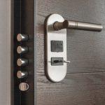 Las 10 mejores cerraduras para puertas