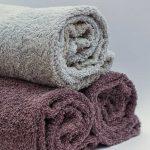 Las 10 mejores toallas de baño
