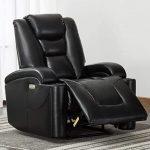 Los 10 mejores asientos reclinables eléctricos