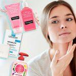 Los 10 mejores jabones para el acné