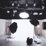Los 10 mejores kits de iluminación de video