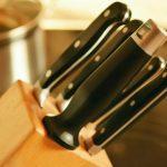 Los 10 mejores cuchillos para carne y barbacoa