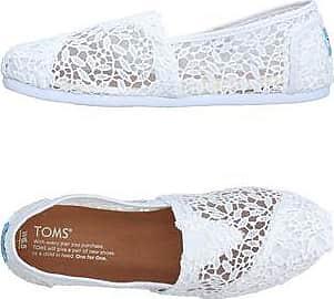 zapatos TOMS para mujer