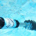 Las 10 mejores aspiradoras de mano para piscinas