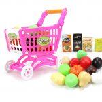 Las 10 mejores carritos de compra de juguete