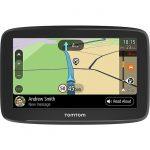 Los 10 mejores sistemas GPS de TomTom