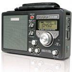 Las 10 mejores radios de onda corta