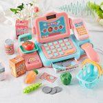 Las 10 mejores cajas registradoras de juguete