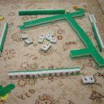 Los 5 mejores kits de mahjong