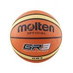 Los 10 mejores balones de baloncesto