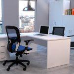 Las 10 mejores sillas de oficina